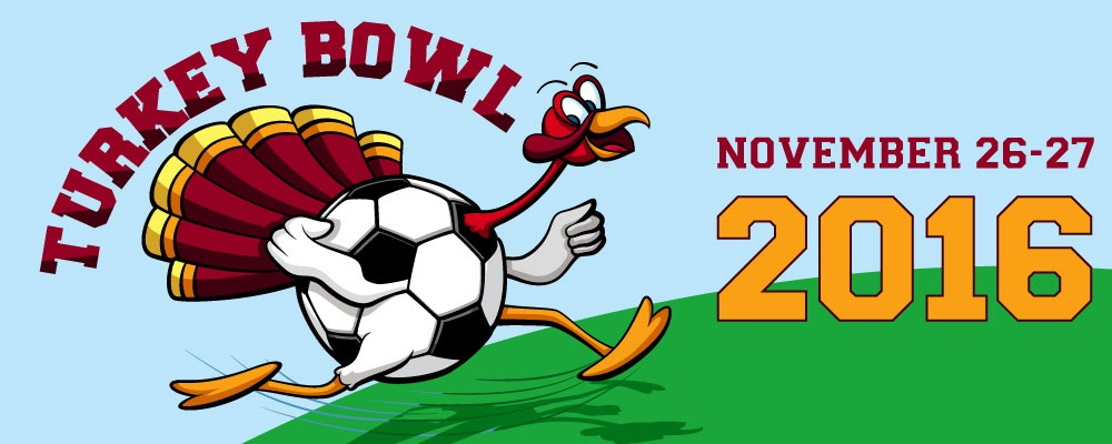 turkey-bowl-2016