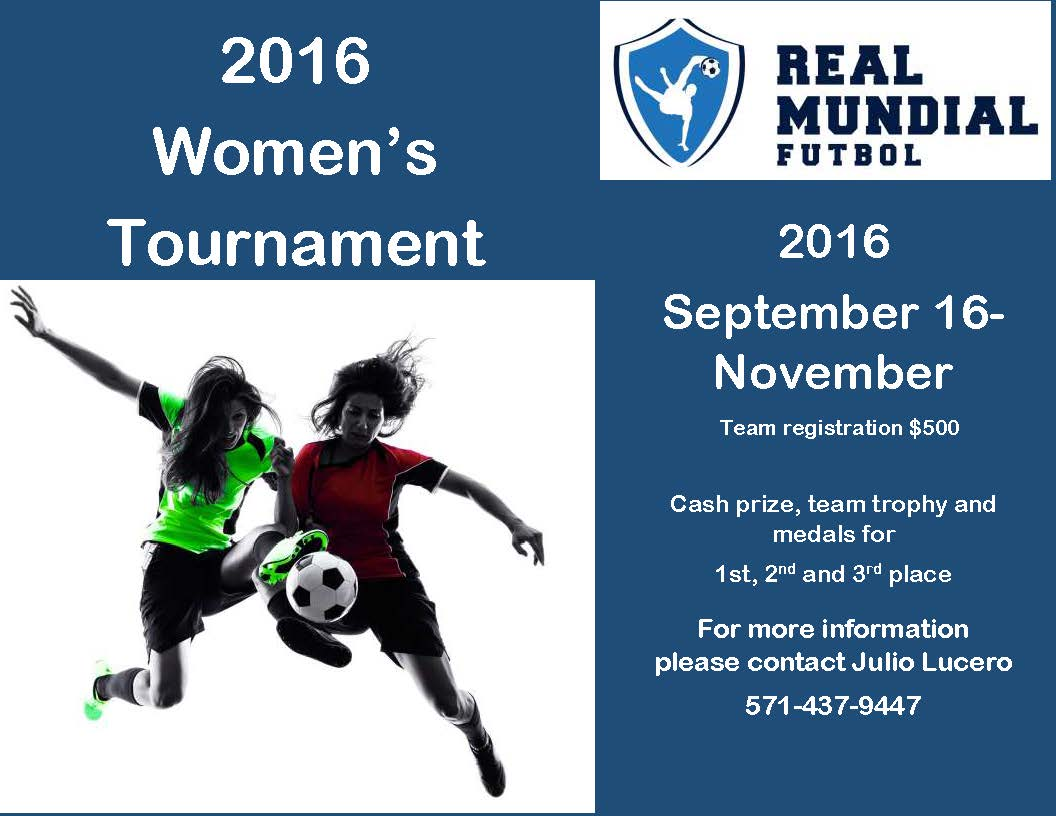 women_fall_2016_tournament_en